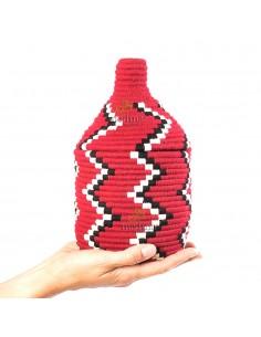 https://moroccodeco.com/boites-et-coffrets-vintages/936-boite-vintage-2-tissee-au-fil-de-laine-dans-les-tons-rouge.html