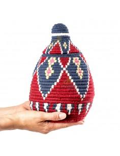 https://moroccodeco.com/boites-et-coffrets-vintages/947-boite-vintage-13-cousue-et-tissee-au-fil-de-laine-dans-les-tons-rouge-et-bleu.html