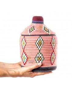 https://moroccodeco.com/boites-et-coffrets-vintages/949-boite-vintage-15-cousue-et-tissee-au-fil-de-laine-dans-les-tons-rose.html