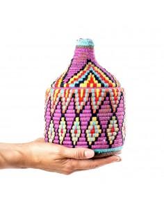https://moroccodeco.com/boites-et-coffrets-vintages/950-boite-vintage-16-cousue-et-tissee-au-fil-de-laine-dans-les-tons-violet.html