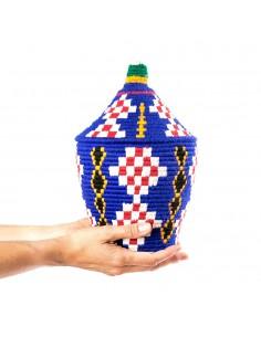https://moroccodeco.com/boites-et-coffrets-vintages/960-boite-vintage-26-cousue-et-tissee-au-fil-de-laine-multicolore.html