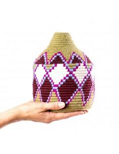https://moroccodeco.com/boites-et-coffrets-vintages/961-boite-vintage-27-cousue-et-tissee-au-fil-de-laine-dans-les-tons-sable-et-bordeaux.html