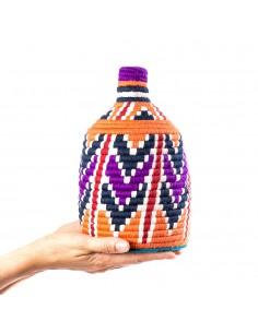 https://moroccodeco.com/boites-et-coffrets-vintages/963-boite-vintage-29-cousue-et-tissee-au-fil-de-laine-dans-les-tons-orange-violet-et-bleu.html