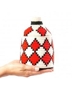 https://moroccodeco.com/boites-et-coffrets-vintages/969-boite-vintage-35-cousue-et-tissee-au-fil-de-laine-dans-les-tons-rouge-et-blanc.html