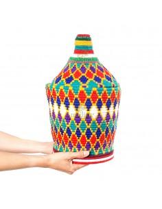 https://moroccodeco.com/boites-et-coffrets-vintages/972-grande-boite-vintage-38-cousue-et-tissee-au-fil-de-laine-multicolore.html