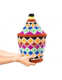 https://moroccodeco.com/boites-et-coffrets-vintages/974-grande-boite-vintage-40-cousue-et-tissee-au-fil-de-laine-multicolore.html