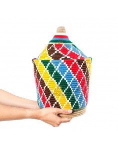 https://moroccodeco.com/boites-et-coffrets-vintages/976-grande-boite-vintage-42-cousue-et-tissee-au-fil-de-laine-multicolore.html