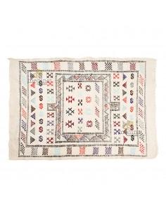 https://moroccodeco.com/tapis/988-tapis-vintage-fait-main-tapis-berbere-aux-motifs-ethniques-sur-fond-blanc.html