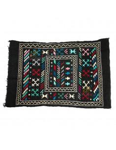 https://moroccodeco.com/tapis/989-tapis-vintage-fait-main-tapis-berbere-aux-motifs-ethniques-sur-fond-noir.html