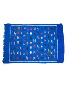 https://moroccodeco.com/tapis/990-tapis-vintage-fait-main-tapis-berbere-aux-motifs-ethniques-sur-fond-cobalt.html