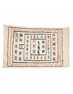 https://moroccodeco.com/tapis/991-tapis-vintage-fait-main-tapis-berbere-aux-motifs-ethniques-sur-fond-couleur-perle.html