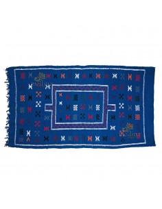 https://moroccodeco.com/tapis/992-tapis-vintage-fait-main-tapis-berbere-aux-motifs-ethniques-sur-fond-marine.html