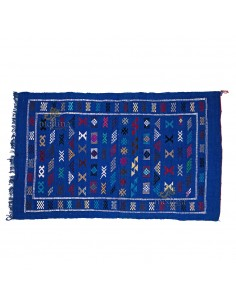 https://moroccodeco.com/tapis/993-tapis-vintage-fait-main-tapis-berbere-aux-motifs-ethniques-sur-fond-bleu.html