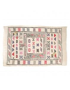 https://moroccodeco.com/tapis/995-tapis-vintage-fait-main-tapis-berbere-aux-motifs-ethniques-sur-fond-creme.html