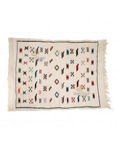 https://moroccodeco.com/tapis/997-tapis-vintage-fait-main-tapis-berbere-aux-motifs-ethniques-sur-fond-ecru.html