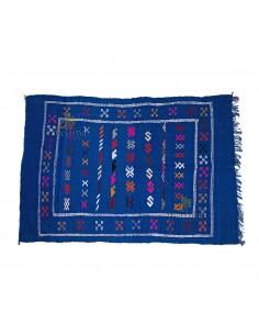 https://moroccodeco.com/tapis/998-tapis-vintage-fait-main-tapis-berbere-aux-motifs-ethniques-sur-fond-bleu-royal.html