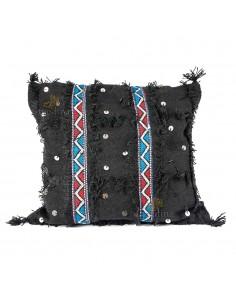 https://moroccodeco.com/coussins/902-coussin-vintage-carre-tisse-et-brode-a-la-main-couleur-noir.html