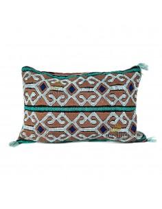 https://moroccodeco.com/coussins/904-coussin-vintage-couleur-bleue-et-marron-tisse-et-brode-a-la-main.html