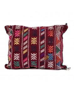 https://moroccodeco.com/coussins/912-coussin-vintage-tisse-a-la-main-coussin-en-laine-vierge-aux-couleurs-chaleureuses-et-accueillantes.html