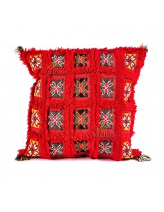 https://moroccodeco.com/coussins/924-coussin-carre-vintage-rouge-vif-tisse-et-brode-main.html