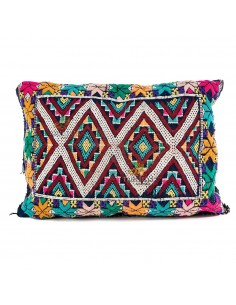 https://moroccodeco.com/coussin-vintage-tisse-a-la-main-motifs-multicolores