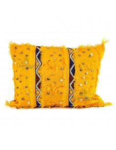 https://moroccodeco.com/coussins/928-coussin-vintage-tisse-a-la-main-en-laine-multicolores.html
