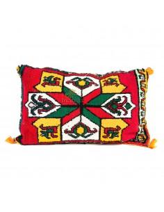 https://moroccodeco.com/coussin-vintage-tisse-a-la-main-rouge-jaune-et-vert