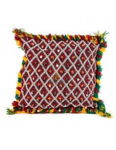 https://moroccodeco.com/coussins/930-coussin-kilim-agremente-de-passementerie-argentee-coussin-berbere-tisse-a-la-main.html