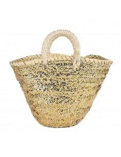 https://moroccodeco.com/paniers/749-panier-marocain-design-avec-poignees-en-corde-tressee-decore-de-paillettes-dorees.html