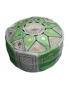 https://moroccodeco.com/poufs/260-pouf-fassi-en-cuir-vert-pomme-pouf-marocain-en-cuir-veritable-fait-main.html