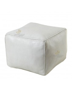 https://moroccodeco.com/poufs/283-pouf-carre-blanc-en-cuir-surpique-pouf-haute-qualite-entierement-fait-main.html
