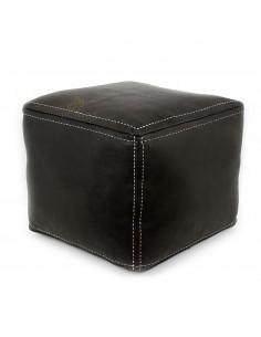 https://moroccodeco.com/poufs/289-pouf-carre-noir-en-cuir-surpique-pouf-haute-qualite-entierement-fait-main.html
