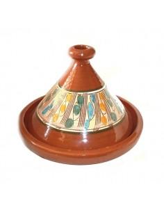 https://moroccodeco.com/tagines/66-tajine-marocain-berbere-tajine-artisanal.html