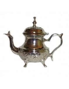 https://moroccodeco.com/theieres/118-theiere-marocaine-taiga.html