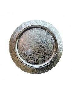 https://moroccodeco.com/plateaux/127-plateau-argent-grave-koutoubia.html
