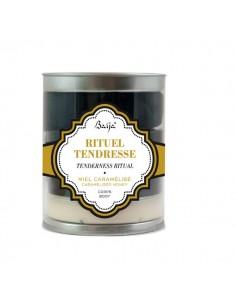https://moroccodeco.com/coffrets/182-coffret-de-soin-miel-caramelise.html