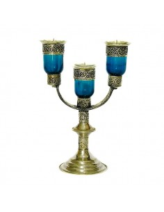 https://moroccodeco.com/bougeoires/198-bougeoire-trois-branches-grave-couleur-bleu.html