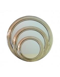 https://moroccodeco.com/miroir-rond-en-metal-martele