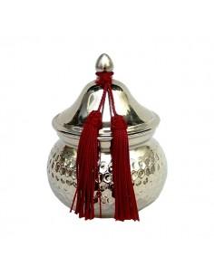 https://moroccodeco.com/ustensiles/215-sucrier-en-metal-argente-martele.html