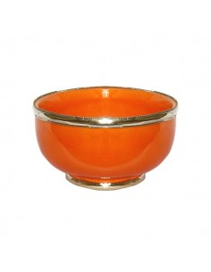 https://moroccodeco.com/bols/190-bol-artisanal-orange-cercle-de-metal-inoxydable-et-emaille-a-la-main.html