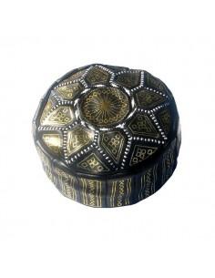 https://moroccodeco.com/poufs/249-pouf-fassi-en-cuir-marron-et-dore-pouf-en-cuir-veritable-fait-main.html