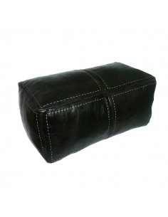 https://moroccodeco.com/grand-pouf-rectangulaire-en-cuir-noir