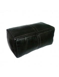 https://moroccodeco.com/poufs/290-grand-pouf-rectangulaire-en-cuir-noir.html