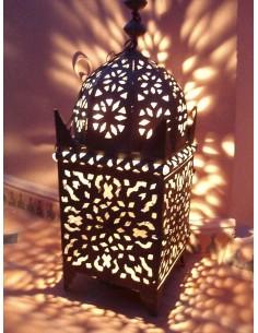 https://moroccodeco.com/lanternes/306-lanterne-orientale-en-fer-forge-palemeraie.html
