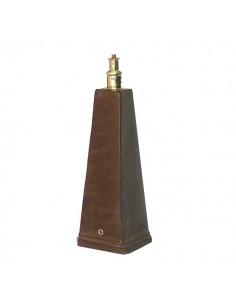 https://moroccodeco.com/pied-de-lampe-en-tadelakt-pyramide-couleur-chocolat