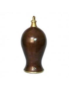 https://moroccodeco.com/pieds-de-lampes/329-pied-de-lampe-marrakech-couleur-chocolat.html