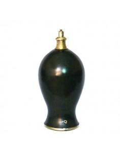 https://moroccodeco.com/pieds-de-lampes/332-pied-de-lampe-marrakech-couleur-chocolat.html
