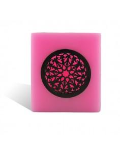 https://moroccodeco.com/photophores/341-photophore-cube-motif-rosace-en-rose.html