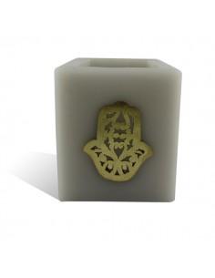 https://moroccodeco.com/photophores/357-photophore-cube-gris-main-fatima-en-doree.html