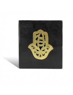 https://moroccodeco.com/photophores/359-photophore-cube-noir-main-fatima-en-doree.html
